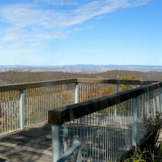 Glen Innes Highlands Glen Innes Highlands--