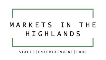 2. Markets in the Highlands--